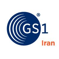GS1 Standards Development